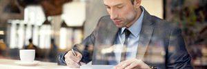 Beëindiging franchiseformule - waar moet u rekening mee houden?