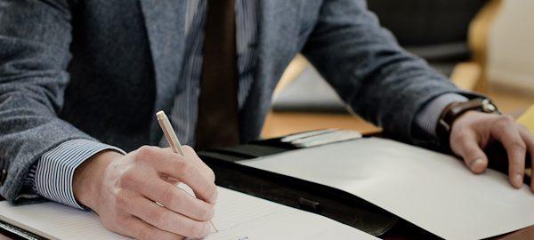 Verbod beroepsuitoefening als bestuurder van een rechtspersoon