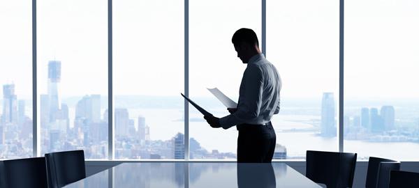 Vastgoedhandelaren: gun particuliere verkopers een redelijke bedenktijd