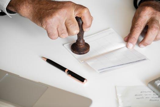 Checklist nieuwe Wet Franchise