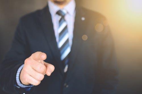 Belangrijke klant wil niet samenwerken met werknemer: grond voor ontslag